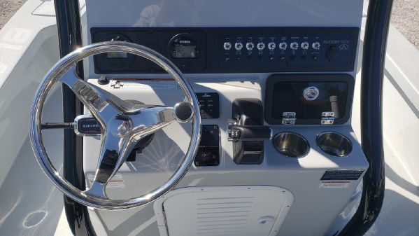 Blazer 2420 GTS DELUXE image