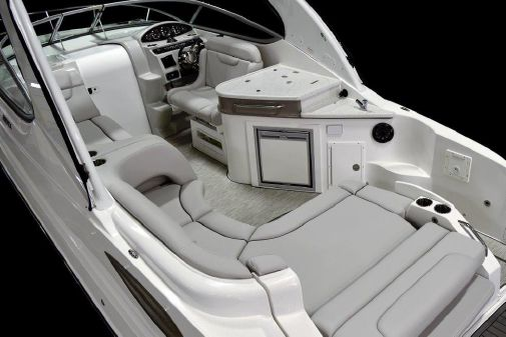 Rinker 290 EX image