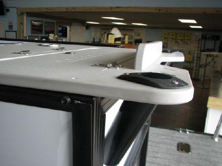 Starcraft CX 23 FD image