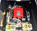 Correct Craft Super Air Nautique G3image
