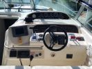 Sea Ray 330 Sundancerimage