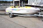 Yamaha Boats Exciterimage