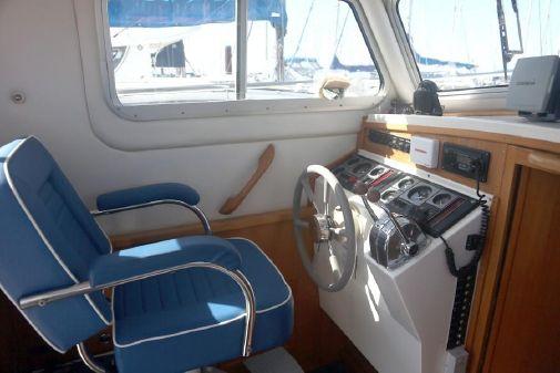 Seaward 25 image