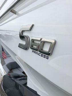 Princess S60 image