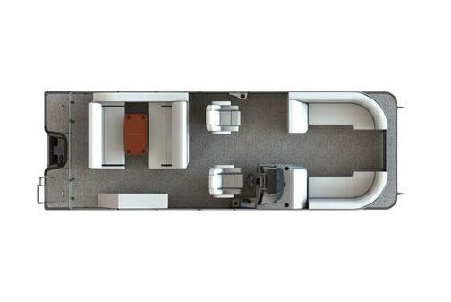 Starcraft CX 25 DL image