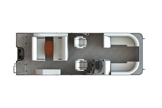 2020 Starcraft CX 25 DL