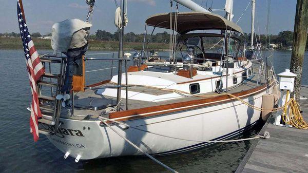Bristol 49.9 CYNARA