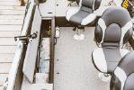 Alumacraft Yukon 165image