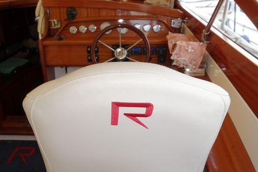 Rapsody R30 image