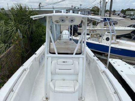 Sea Hunt 23 image