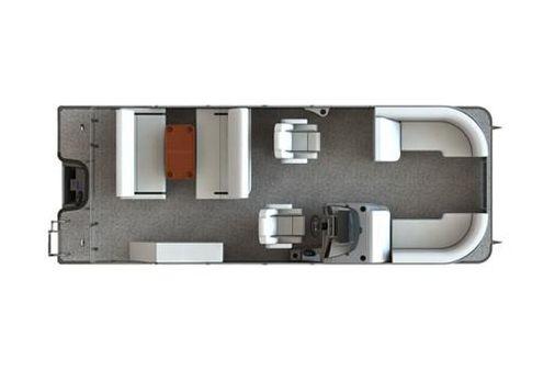 Starcraft CX 23 DL image