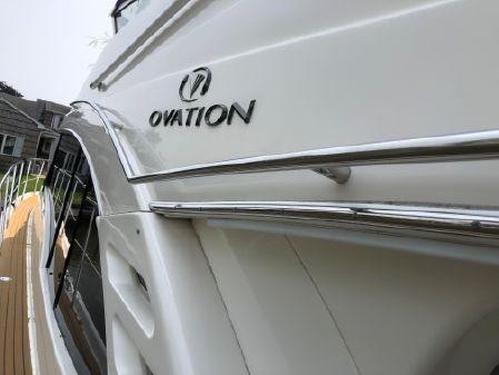 Ovation 52 image