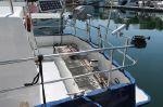 Seahorse 35 Pilothouse LRCimage