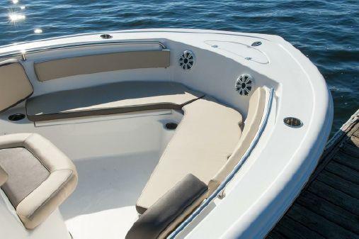 Tidewater 210 LXF image