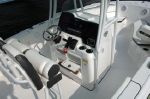 Tidewater 220 CC Adventureimage