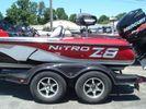 Nitro Z-8image