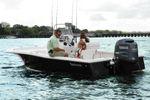 Tidewater 2000 Carolina Bayimage