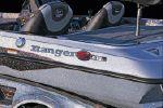 Ranger Z519Limage