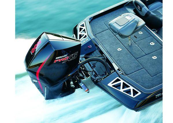 Ranger Z518L image