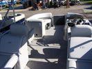 Avalon LSZ Quad Lounger 24'image