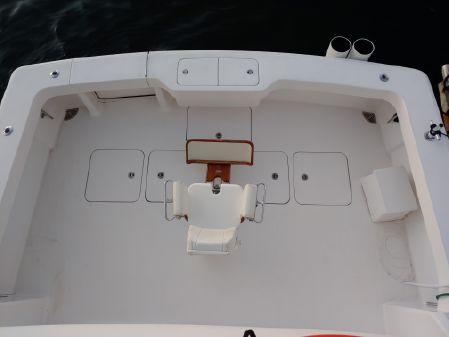 Viking 48 Convertible image