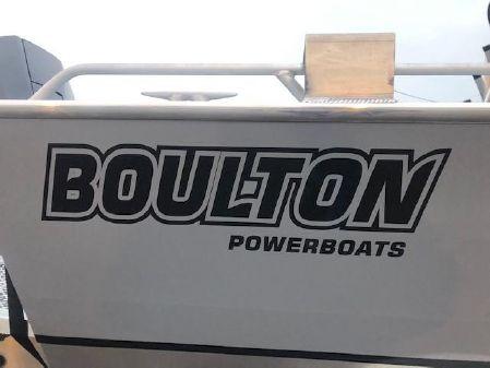 Boulton Sentinel image