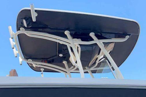 Stingray 236 CC image
