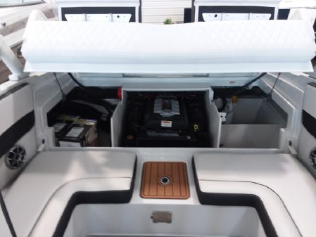 Crownline 240 ss image