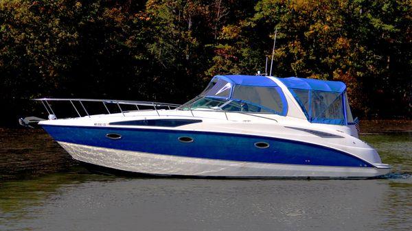 Bayliner 325 SB