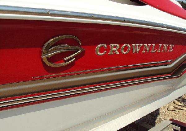 Crownline 216 image