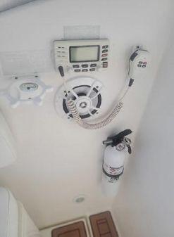 Shamrock 290 Offshore image
