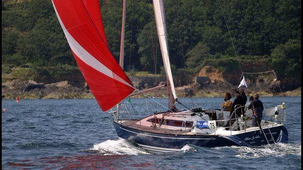 X-Yachts 362 Classic X-Yachts 362 Classic