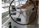 Jeanneau Sun Odyssey 50 DSimage