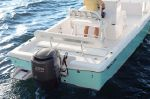 Tidewater 2400 Bay Maximage