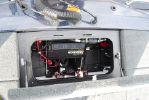 Skeeter ZX 225image