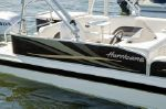 Hurricane FunDeck 198 OBimage