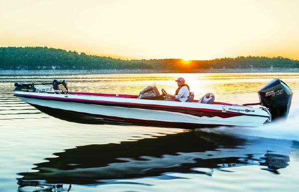 Ranger New Boat Models - Central Marine and Sports | Carlos