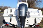Tidewater 220 LXFimage