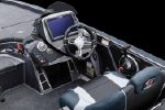 Ranger Z521 Comanche Ranger Cupimage