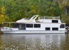 Skipperliner Flagship 6350 Penthouseimage