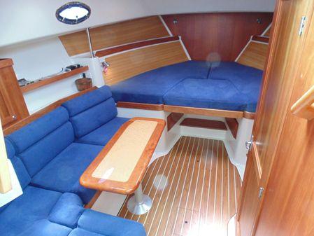 Back Cove 33 image