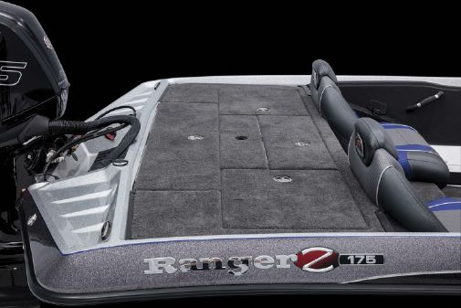 Ranger Z175 image