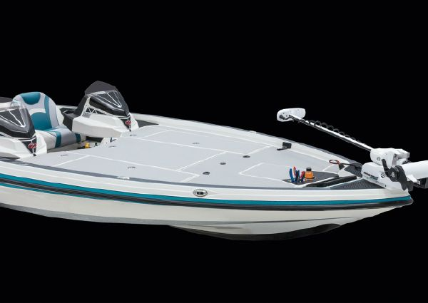 Ranger Z521L Intracoastal image