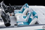 Ranger Z521L Intracoastalimage
