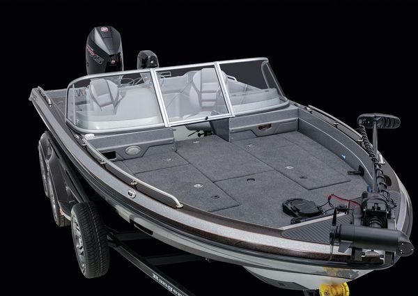 Ranger 620FS Fisherman image