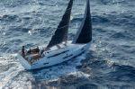 Jeanneau Sun Odyssey 410 In-Stockimage