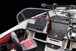 Ranger 2080MS Anglerimage