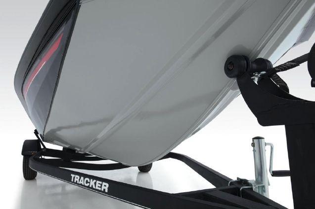 Tracker Pro Team 190 TX image