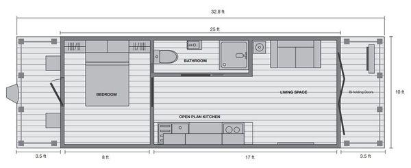 Houseboat 36 image