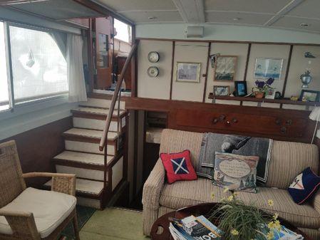 Matthews Cabin Cruiser image